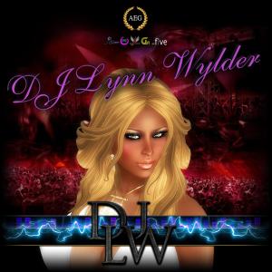 LynnWylder-AEG-Logo-Headshot-Red