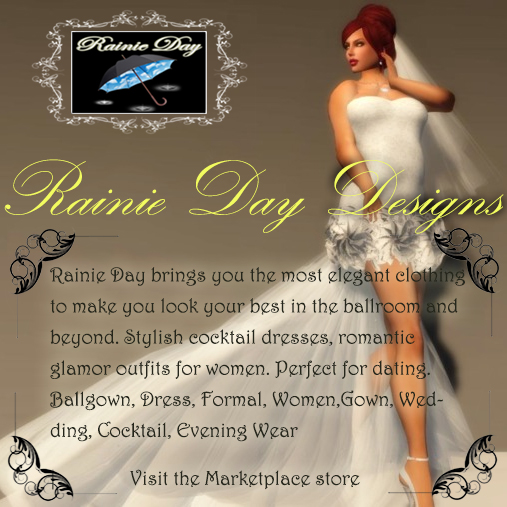 advert-rainie_day_designs-large