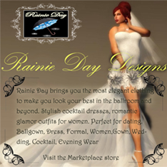 advert-rainie_day_designs