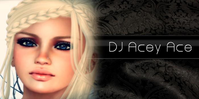 dj-acey-header