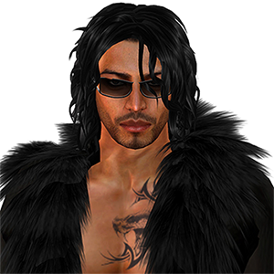 Cavey-Profile