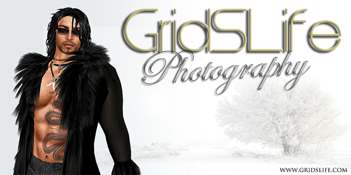 GLife-Photography-pageheader