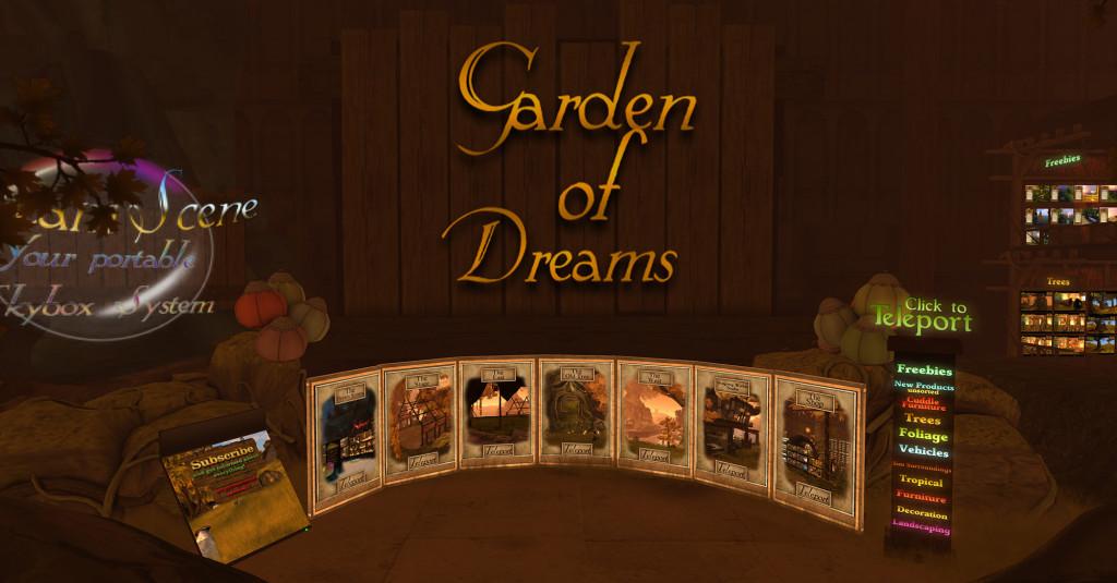 GardenofDreams_001