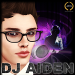 dj-aiden-profile-2