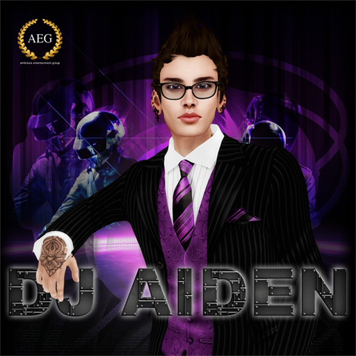 dj-aiden-profile