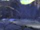 Exploring SL - Telrunya Winter